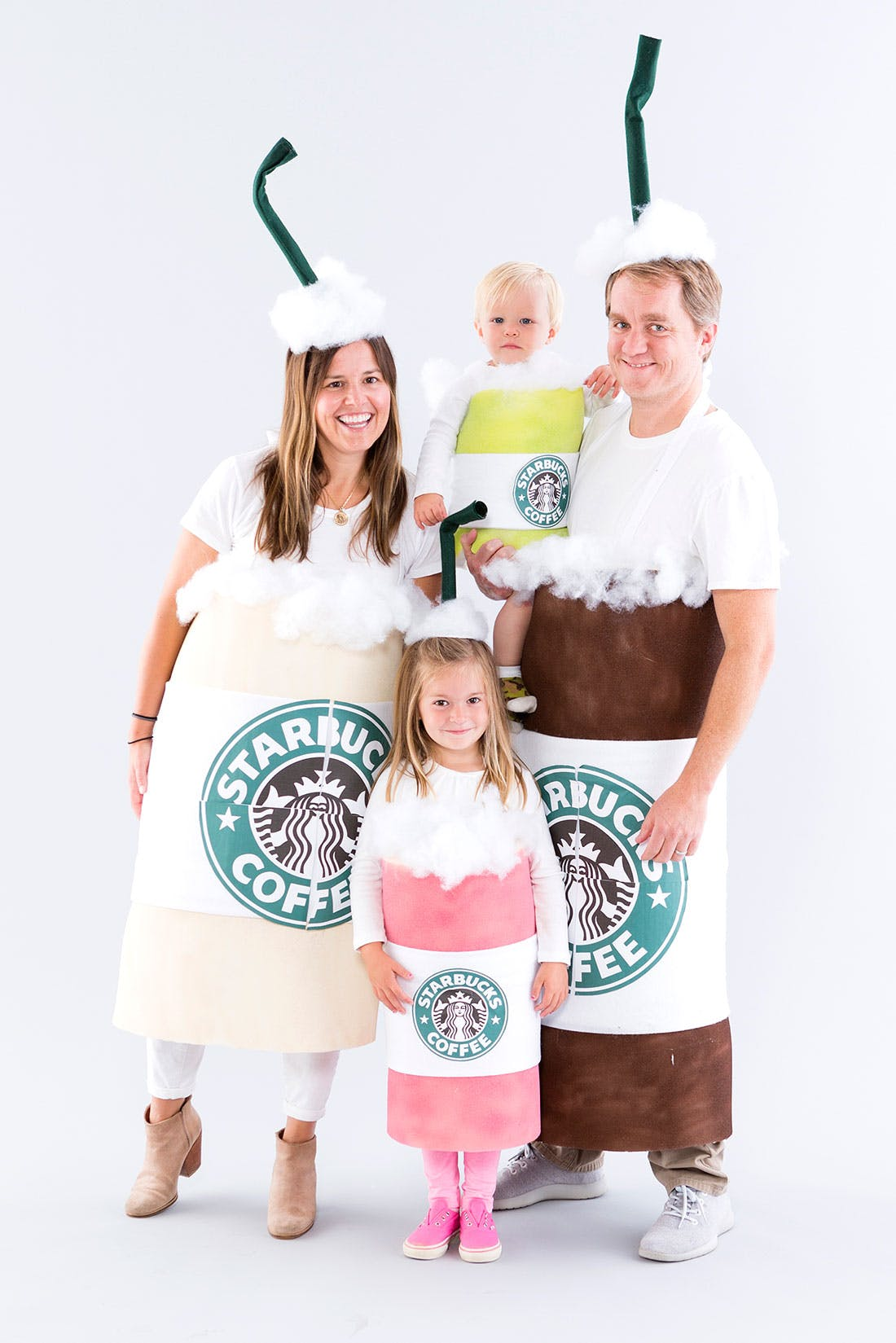 https://www.brit.co/diy-halloween-family-costumes/