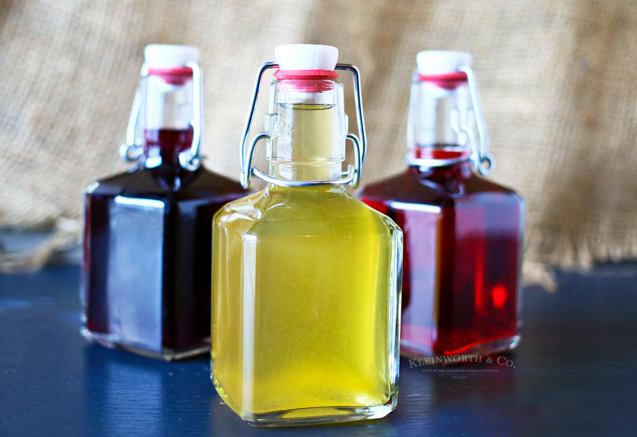 https://www.kleinworthco.com/how-to-make-homemade-liquors/