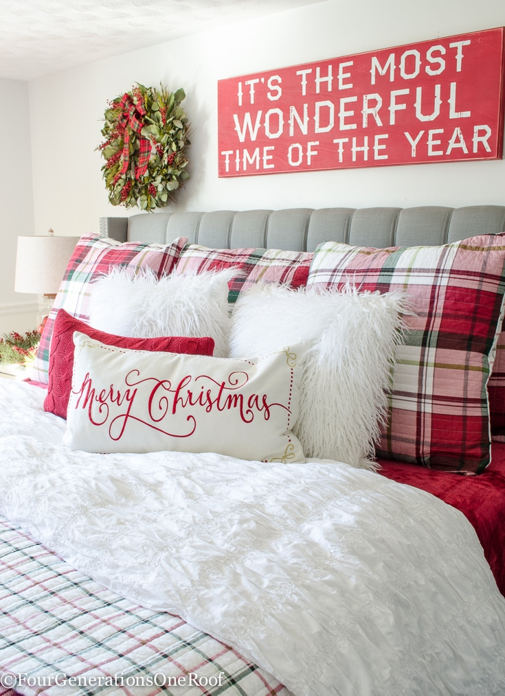 https://www.fourgenerationsoneroof.com/2016/11/our-plaid-christmas-bedroom-2016