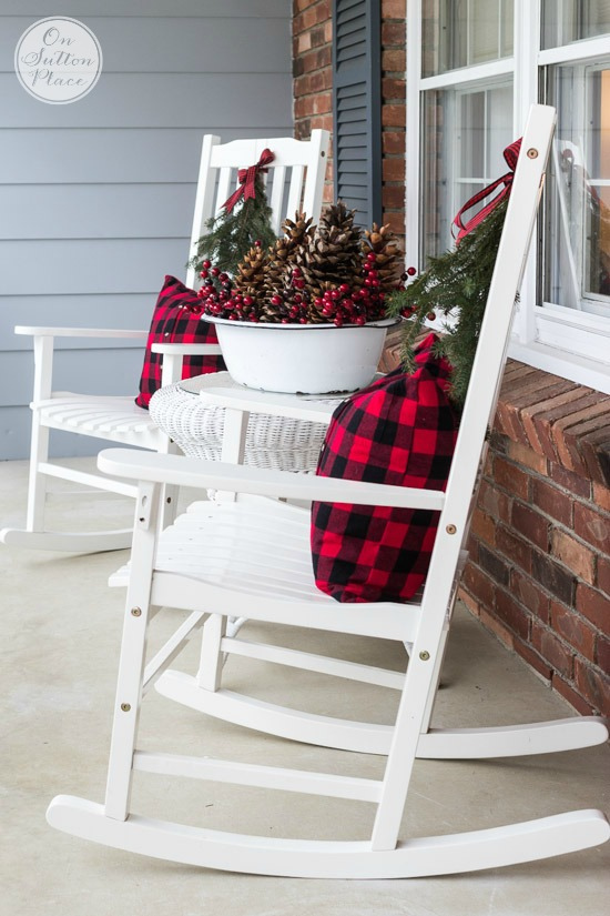 https://www.onsuttonplace.com/festive-frugal-christmas-porch-decor/