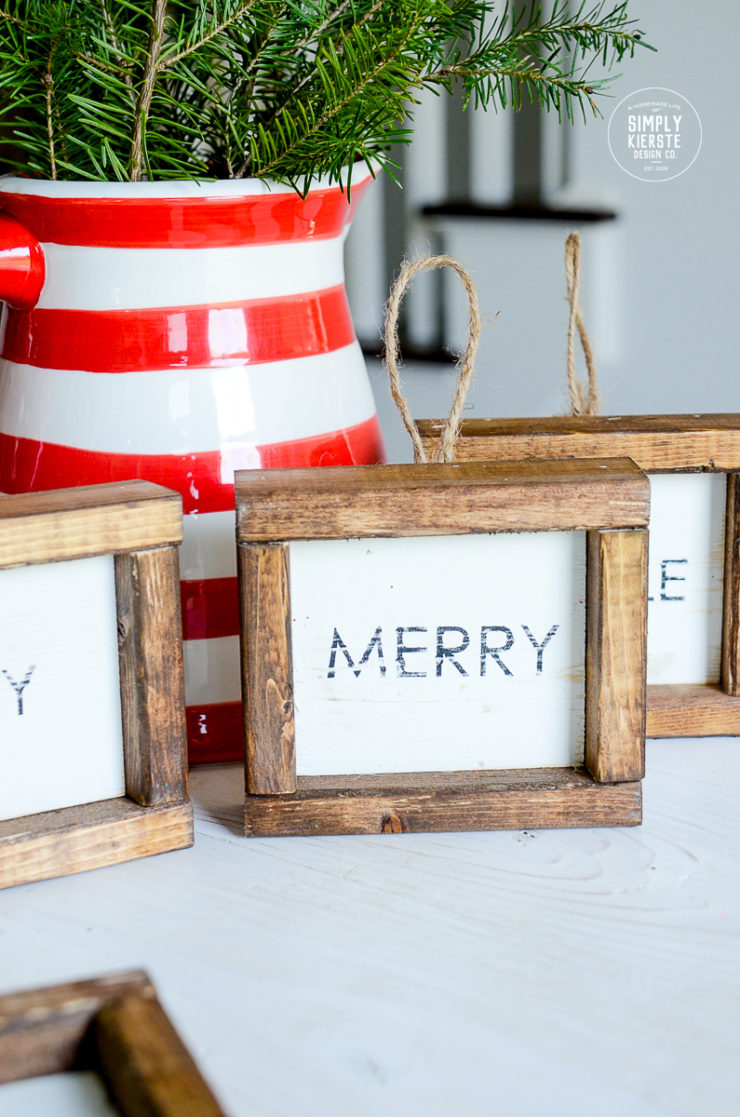 https://simplykierste.com/farmhouse-wood-framed-christmas-ornaments