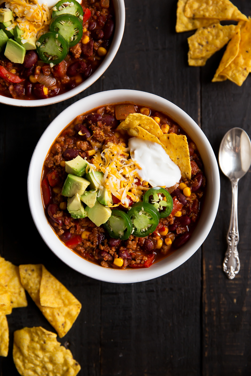 https://www.ambitiouskitchen.com/2015/11/seriously-the-best-healthy-turkey-chili/