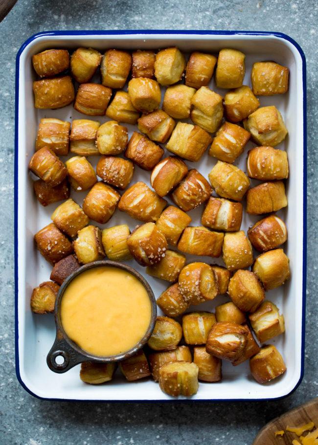 https://www.twopeasandtheirpod.com/homemade-soft-pretzel-bites/#comments