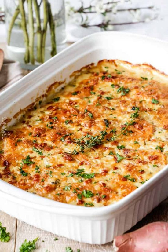 Herb-Scalloped-Sweet-Potatoes-Gruyere-and-Bacon-12-1